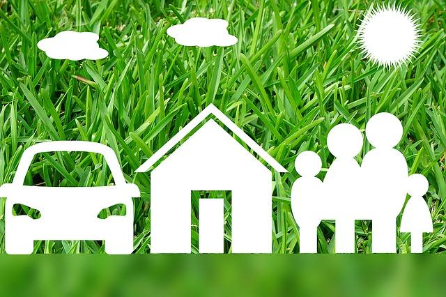 assurance habitation voiture santé