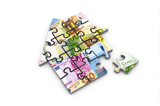 prêt immobilier france taux crédit