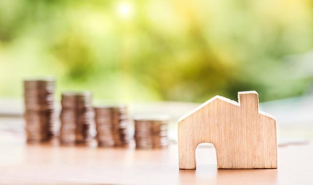 assurance crédit habitation assurance banque prêt immobilier