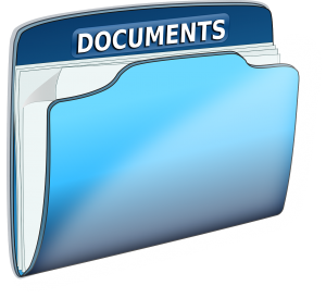 locationdocuments