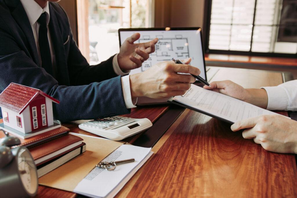 choisir-assurance-immobilier